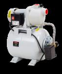 Wypożyczalnia hydrofor Nac KGP800C
