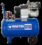 Wypozyczalnia Kompresor olejowy 50l SKY50 V2 Maktek