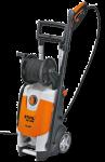 Myjka ciśnieniowa Stihl RE 128 Plus