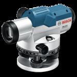 Wypozyczalnia Niwelator optyczny Bosch GOL 32D