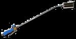 Wypozyczalnia Palnik dekarski do papy CFH GV900