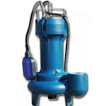 Pompa wody IBO WQD 1100