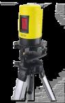 Wypożyczalnia poziomica laserowa samopoziomujaca 29c909