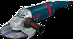 Wypożyczalnia Szlifierka kątowa Bosch GWS 21-180