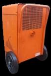 Wypożyczalnia osuszacz powietrza EBAC mk11
