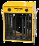 nagrzewnica-elektryczna-Master-b22-epb