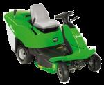 traktorek-kosiarka-VIKING-mr-4082